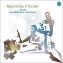 """Gerardo Frisina/BLENDS SABU... 12"""""""