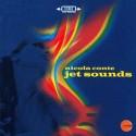 Nicola Conte/JET SOUNDS  DLP