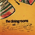 Dining Rooms/INK DLP