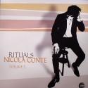 Nicola Conte/RITUALS (180 GRAM) DLP