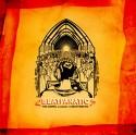 Beatfanatic/GOSPEL ACCORDING TO LTD 3LP