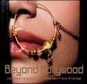 Various/BEYOND BOLLYWOOD CD