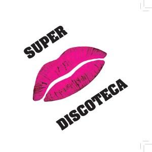 L.S.B./BEST OF SUPERDISCOTECA CD