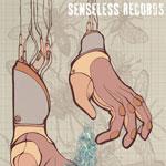 """Various/SYNESTHESIA #3 EP 12"""""""