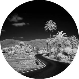 """Guy Gerber/STEADY EP 12"""""""