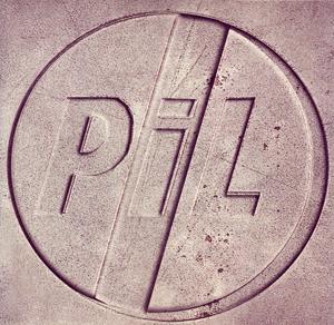 PIL/COMPLETE PEEL SESSIONS  LP