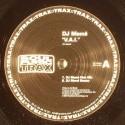 """DJ Meme/V.A.I. 12"""""""
