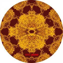 "Diagenetic Origin/GOLDEN AGE EP 12"""