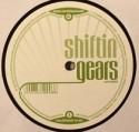 """Uptown Felaz/REMIX EP  12"""""""