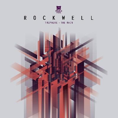 """Rockwell/TRIPWIRE 12"""""""