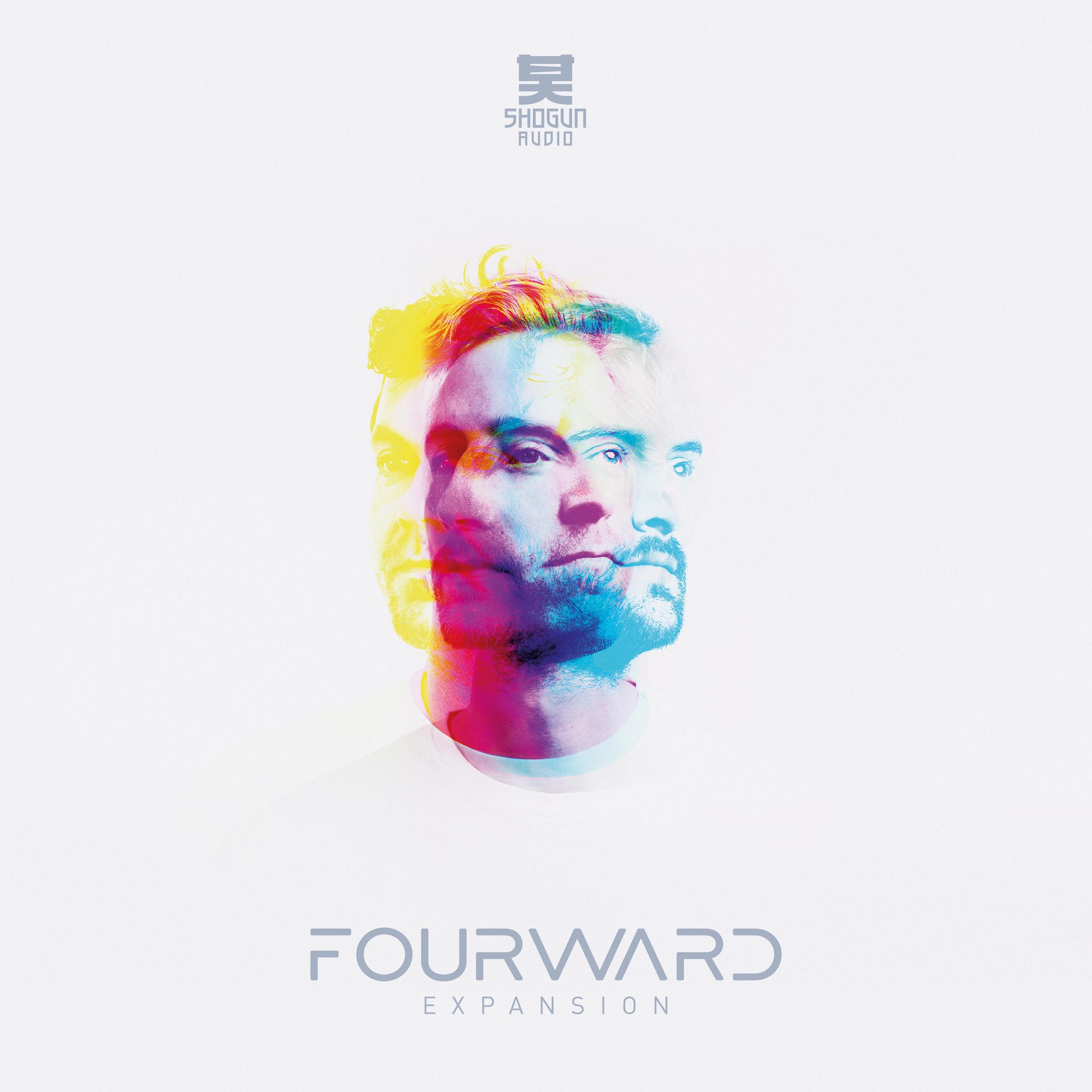 Fourward/EXPANSION DLP