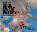 Mr. V/SOUL SWEAT ENERGY CD