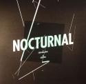 """Nocturnal/SURVEILLANCE 12"""""""