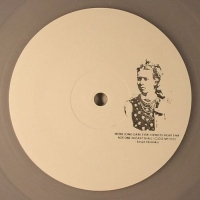 Vakula/YOU CANNOT RESIST 12""