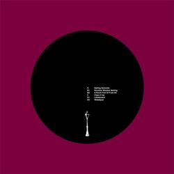 """Karenn/SHEWORKS004 EP D12"""""""