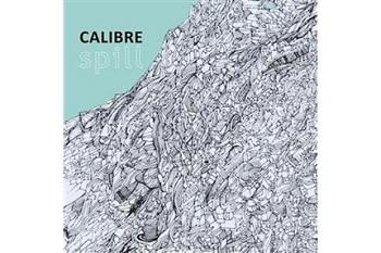 Calibre/SPILL CD