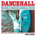 Various/DANCEHALL BOOK