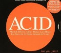 Various/ACID DCD