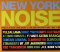 Various/NEW YORK NOISE 2 CD