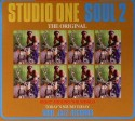 Various/STUDIO ONE SOUL 2 CD