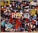 Rekid/MADE IN MENORCA CD