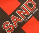 Sand/DALSTON SHROUD CD