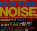 Various/NEW YORK NOISE 3 CD