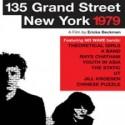 Various/NO WAVE: 135 GRAND STREET CD