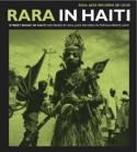 Various/KANAVAL: RARA MUSIC OF HAITI CD