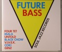 Various/FUTURE BASS CD