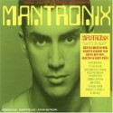 Mantronix/THAT'S MY BEAT (DELUXE) CD