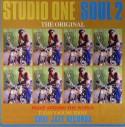 Various/STUDIO ONE SOUL 2 DLP