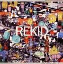 Rekid/MADE IN MENORCA DLP