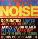 Various/NEW YORK NOISE 3 DLP