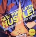 Various/NEW YORK LATIN HUSTLE #2 DLP