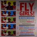 Various/FLY GIRLS! PART 2 DLP