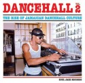 Various/DANCEHALL VOL 2 PT. 1  DLP
