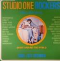 Various/STUDIO ONE ROCKERS  DLP