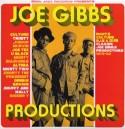 Joe Gibbs/PRODUCTIONS DLP
