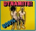 Various/600% DYNAMITE DLP