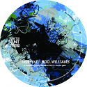 Boo Williams/REPLENISH 12""
