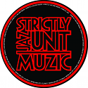 SJU Muzic/RED SLIPMAT