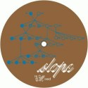 Slope/REMIXED 12""