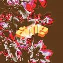 Ame/AME CD