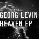 "Georg Levin/HEAVEN EP 12"""