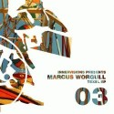 """Marcus Worgull/TEXEL-INNERVISIONS 3 12"""""""
