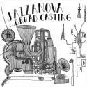 """Jazzanova/BROADCASTING EP 12"""""""