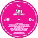 """Ame/EXCELSIOR 12"""""""