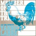 "Yannick L/MEMBERS OF THE TRICK #5 12"""