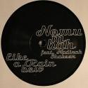 """Nomumbah/LIKE A RAINBOW 12"""""""